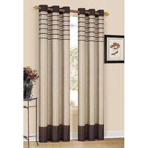 Best 20 target curtains ideas on pinterest kitchen window curtains kitchen curtains and - Kitchen curtains target ...