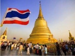 Paket Tour Bangkok | Paket Wisata Bangkok | Paket Wisata Mancanegara dari Java Wisata Tour & Outbond Activities