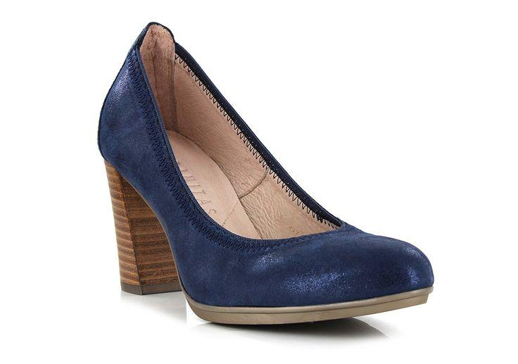 Hispanitas 62484 NIZA Jeans en vente chez Carré Pointu ! Grand choix de tailles et livraison gratuite. Confort, mode et élégance ! dispo sur carrepointu.com et dans nos magasins de Nantes.
