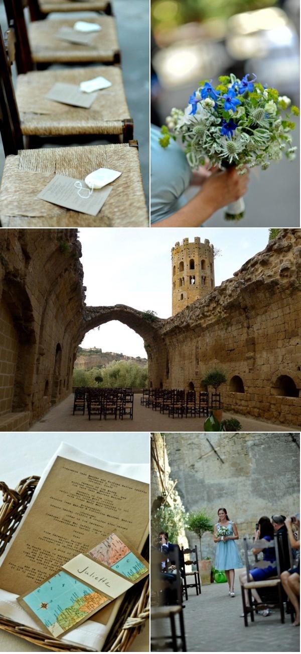 WOW http://ruggerofarina.com/, Wedding Planning   Coordination By / http://italia-celebrations.com