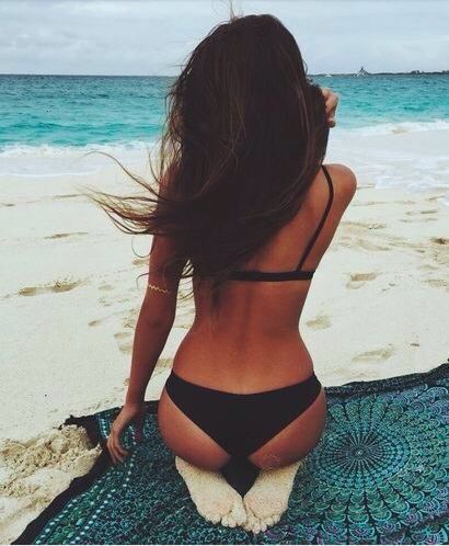 pinterest: brunettetwin98