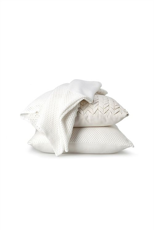 Eley Cushion country road $59