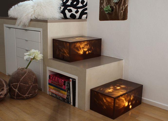 Design Judith Byberg Private house Ispra Photo Judith Byberg. #interiordesign #furniture  #lightfurniture #lamp #lightdesign
