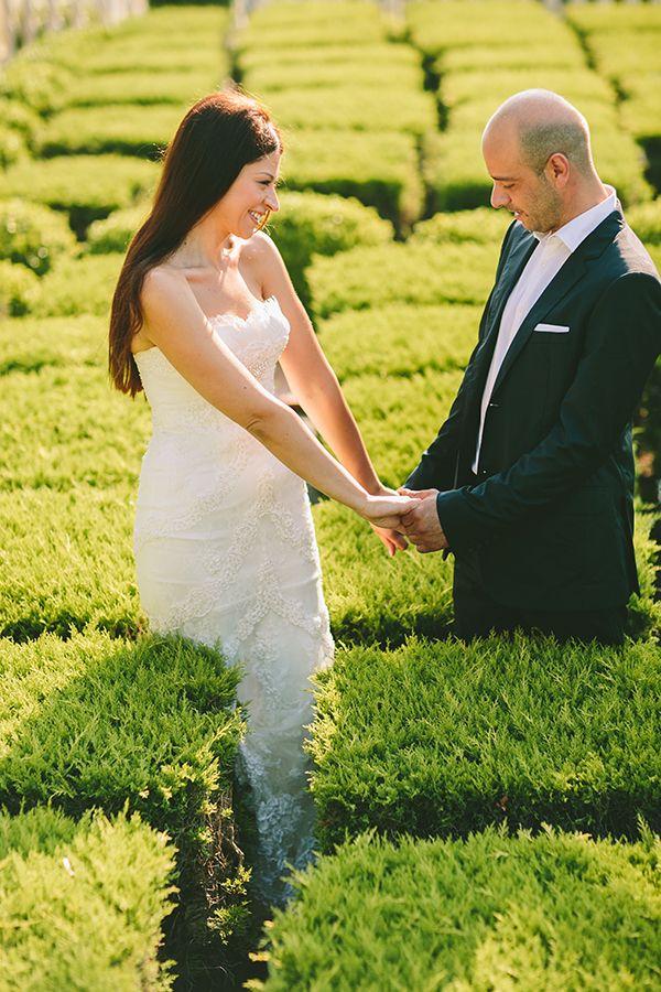 ρομαντικος-γαμος-Μεσσηνια