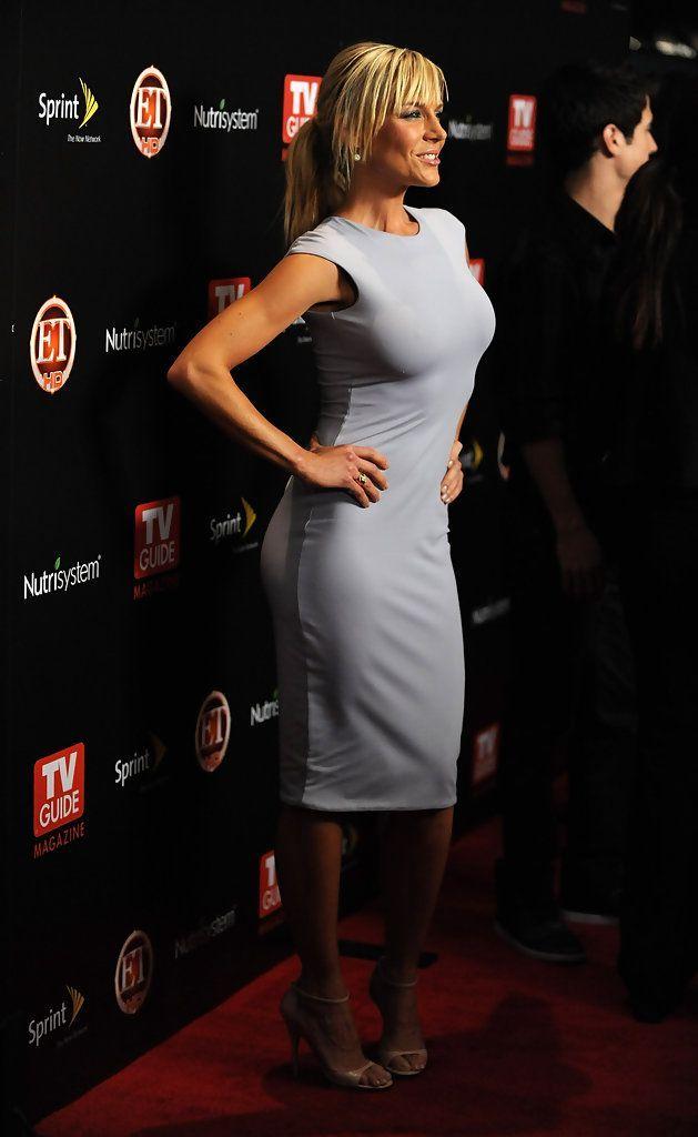 Sexy julie benz Julie Benz