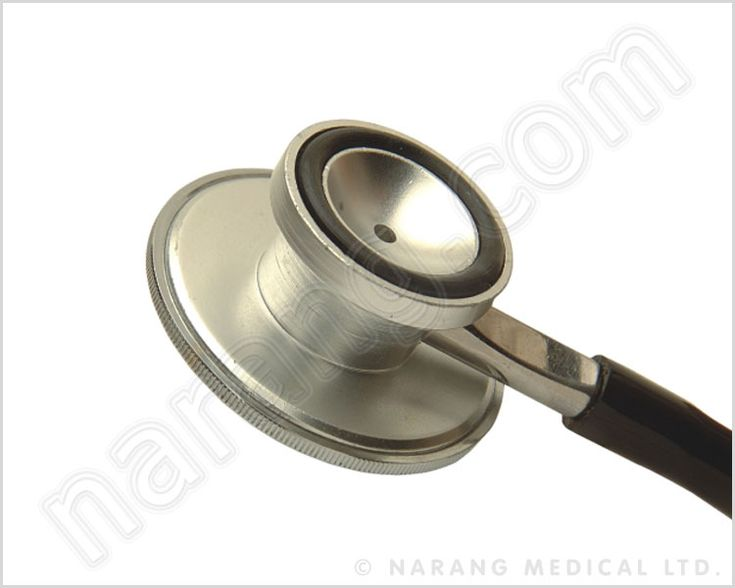 Buy Stethoscopes Online. Shop for high quality stethoscopes including Stethoscope Regular, Diamond Stethoscope, Cardiology Stethoscopes, Nursescope Stethoscope and Stethoscope Parts & Accessories