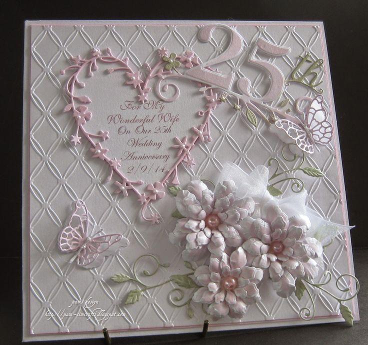Открытка с годовщиной свадьбы 1 год скрапбукинг, днем