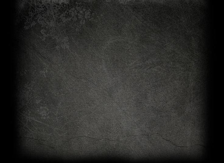 background_v6 (2)
