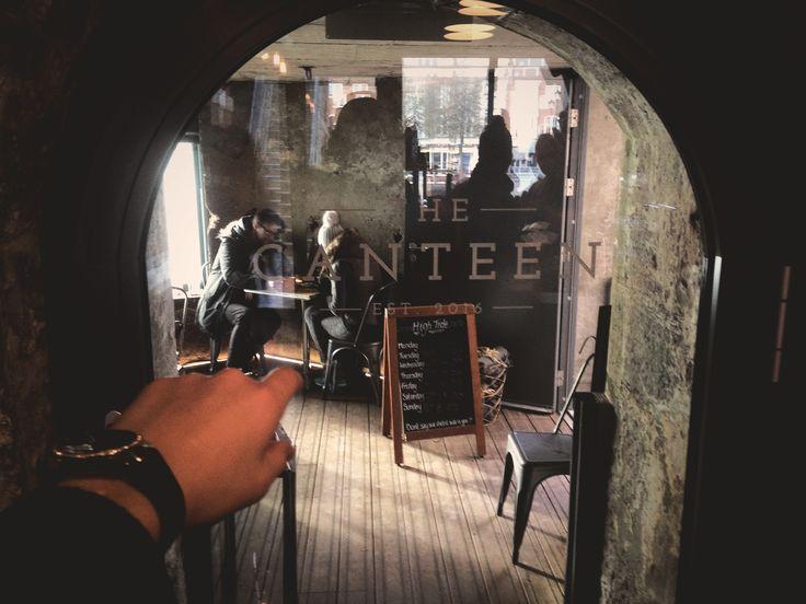 #cafe#followme#