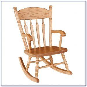 rocking chair rocking chairs rocking chair rocker chair ebay chair ...