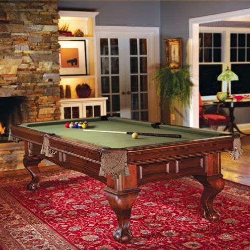 Best 25 brunswick billiards ideas on pinterest pool table room westcott brunswick pool tablesbrunswick greentooth Gallery