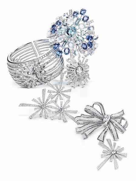 11 Best Dance Jewelry Images On Pinterest Ballet Dance