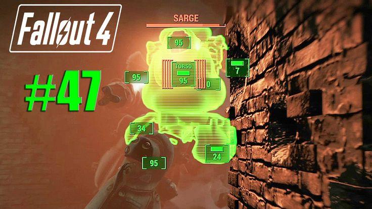 Fallout 4- Minutemen- Old Guns