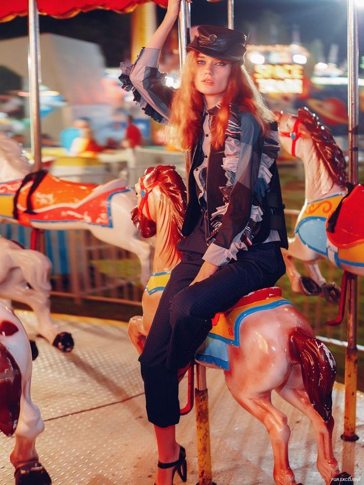 Carnival-Fashion-Story-Adrian-Nina01