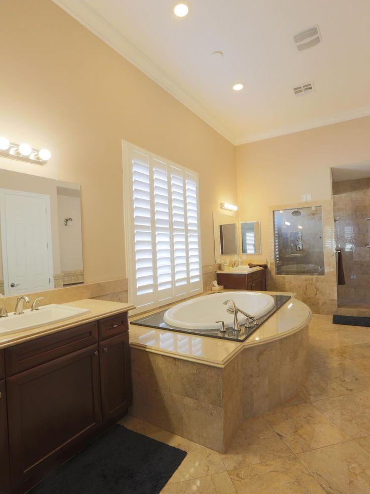 Las Vegas Bathroom Remodel Brilliant Review