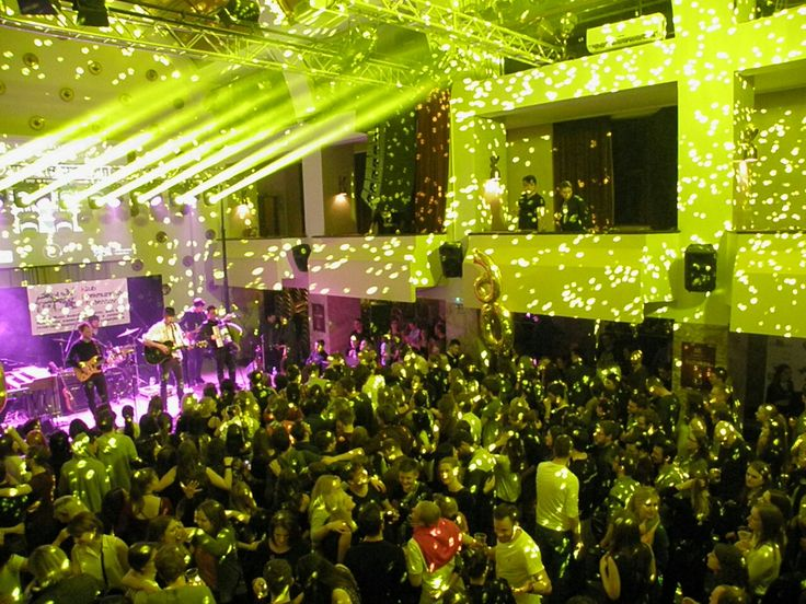 8 марта 2017 года Любляна праздновала 60-летие «Буйтой репы», мероприятия, которое популяризирует культуру Прекмурья в Словении.
