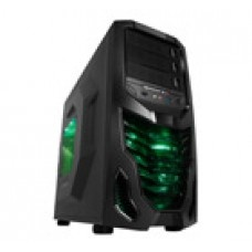 Intel® Core™ i7 3770 - 3.40GHz Quad Core, GIGABYTE® AMD® Radeon HD7950 - 3072MB GDDR5, 384-Bit Memory Bus, CORSAIR® Vengeance 8GB DDR3, CORSAIR® Gamer Series, 800W Power Supply, Cobra gaming case. 1TB seagate barracuda HDD, custom also available on request. check it out on http://mustbuy.co.za/i7-Radeon-HD-7950-gaming-pc's
