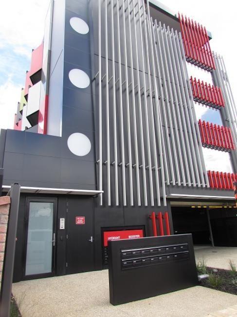4x Brand New 2 Bedroom Apartments! City Fringe Living!