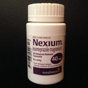Heartburn Drugs Linked to Rare Autoimmune Skin Reaction - The People's Pharmacy®