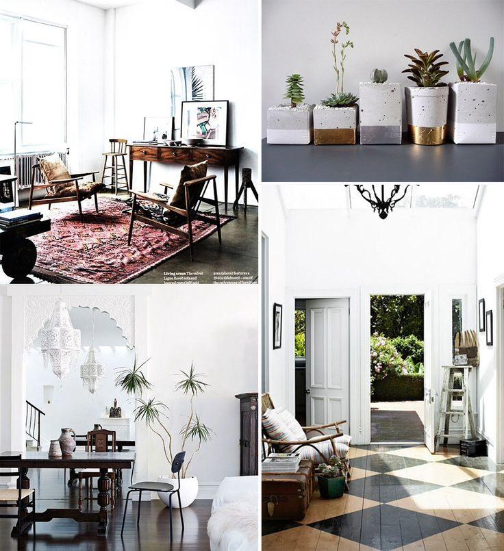 8 best Møbler i farger images on Pinterest | Bedroom ideas, Chairs ...