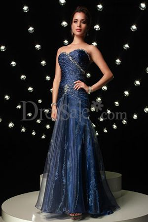 59 best images about Marine Corps Ball Dresses on Pinterest | Prom ...