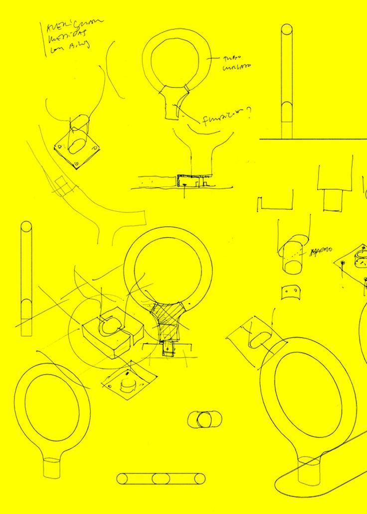 aparcabicis-key-web-06