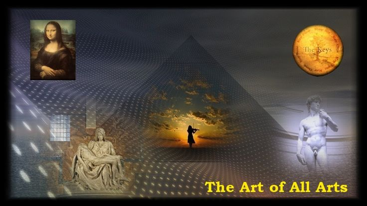 """The Art of All Arts :: Prem Rawat:  """"This is the tradition of Knowledge -- to be touched.  Make it your tradition."""" ♥♥♥"""