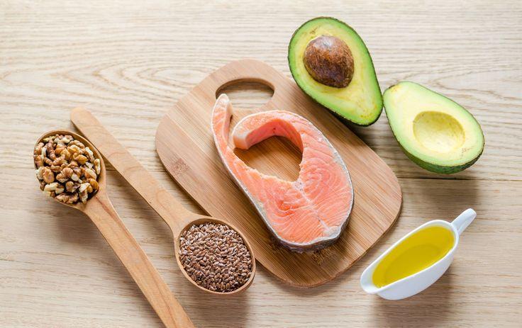214 Best Lipids Foods Images On Pinterest Healthy Foods Healthy