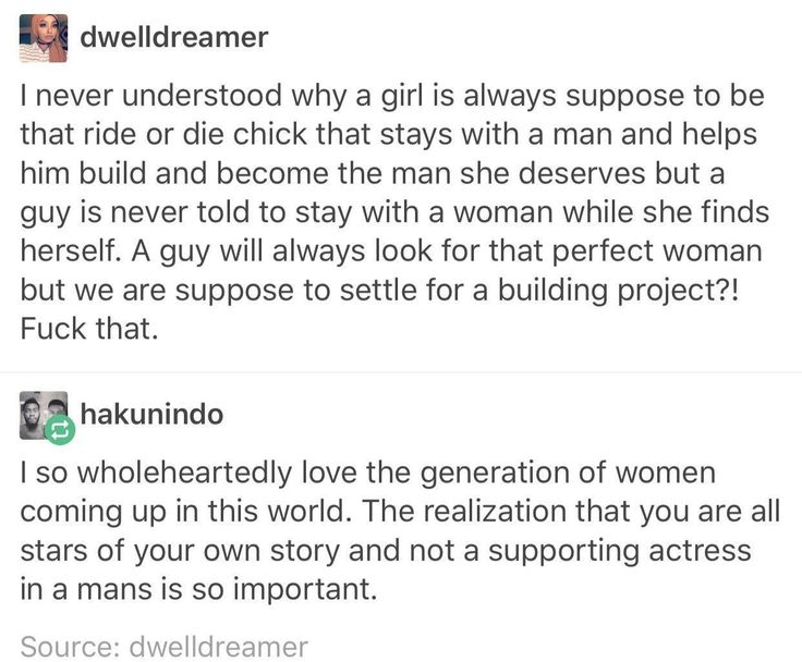 Excuse language but this is important