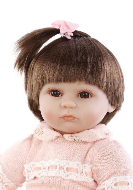 boneca bebe reborn, bebe reborn, comprar bebe reborn, reborn, boneca realista, bebe realista, bebe reborn barato, comprar boneca realista, comprar boneca reborn, boneca adora doll, bebe reborn escura, bebe reborn clara, bebe reborn loira, bebe reborn negra, bebe reborn ruiva, bebe reborn promoção, bebe reborn mais vendida, bebe reborn barata, bebe reborn menina, bebe reborn menino