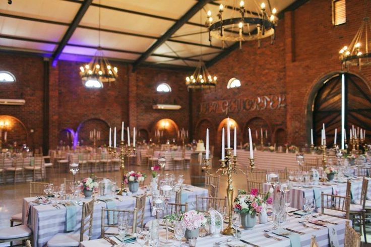 Decor and Styling done by Jade from Jade Customised Events