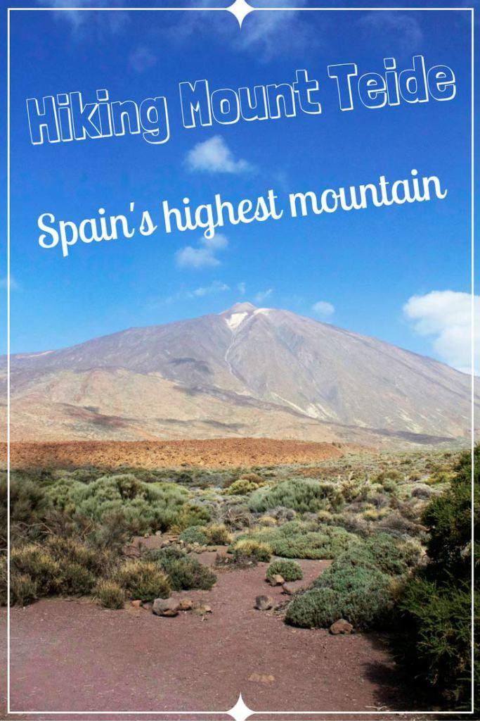 hiking_mount_teide_hiking-mount-teide-4