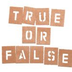 Sometimes a lack of knowledge can lead to misunderstandings. Here are 10 mortgage misconceptions and truths to help you learn more about the industry.