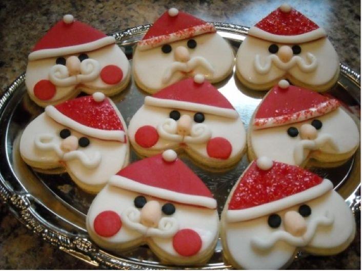 Most Popular Christmas Cookies | Social Media Marketing, Digital PR & Integrated Marketing Agency ...