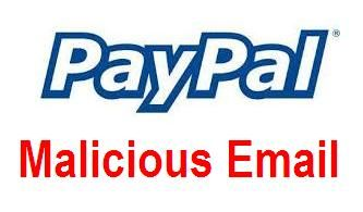 """Virus Alert - Paypal Account Verification - This Account Have Been Disabled: The email message below: """"Paypal Account Verification.(This Account Have Been Disabled)?,"""" is malicious and was not sent by PayPal. It was designed to trick the recipients into clicking on the link within it, which will take them to a fake or phishing PayPal website, which will attempt to steal their PayPal user names, passwords and infect their computers will a virus or Trojan...."""