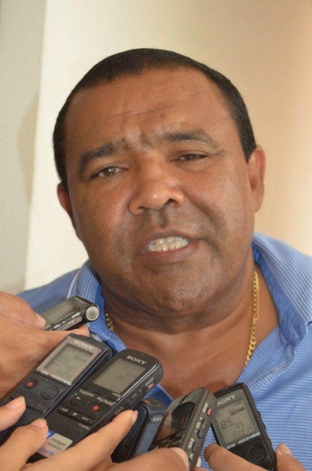 Alcalde de Riohacha exige a Electricaribe solucione problemas en el suministro de energía