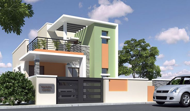 www.greenfieldhousingindia.com/green-field-nachatra-classic-coimbatore.php - Green Field Housing India is a leading Real Estate Property Developers in Coimbatore, India. Offering top quality of Commercial & Residential Property for sale in Coimbatore, Bangalore & Hosur.