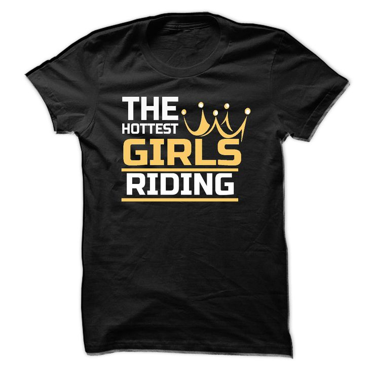 The Hottest ̿̿̿(•̪ ) Girls RidingLimited Edition Biker Shirt - Not sold in stores. - Shipping worldwide. - Guaranteed safe checkout: PayPal/VISA/MASTERCARD. - Buy 2 or more and save on shipping! - Get yours now before they sell out.biker, chopper, biker, chopper, crazy shirts, humor, vintage, biker shirts, biker t shirts, biker tshirts, biker tees, biker apparel, biker wear, biker hoodies, biker t shirts for men, biker shirts for men, offensive biker t shirts, funny, f