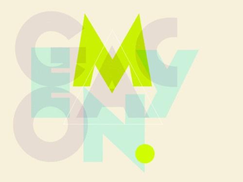 : Retro Fonts, Design Inspiration, Colors, Graphics Designpackagingfont, Free Fonts, Vintage Design, Typography, Geomancy Fonts, Hot Free