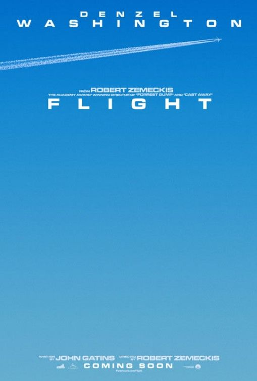 In this action-packed mystery thriller, Academy Award winner, Denzel Washington stars as Whip Whitaker, a seasoned airline pilot, who miraculously crash lands his plane after a mid-air catastrophe, saving nearly every soul on board. After the crash, Whip is hailed as a hero, but as more is learned, more questions than answers arise as to who or what was really at fault and what really happened on that plane?