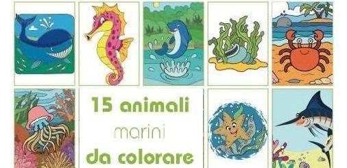 1000 idee su disegni da stampare e colorare per bambini for Stampe di fattoria gratis