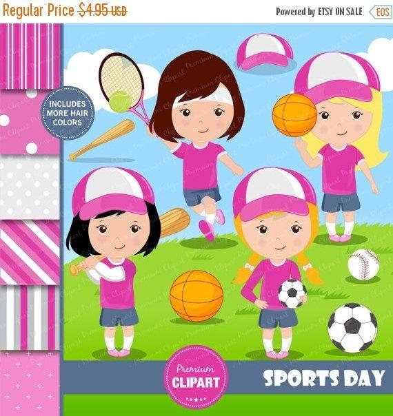 sport shop clipart - photo #18