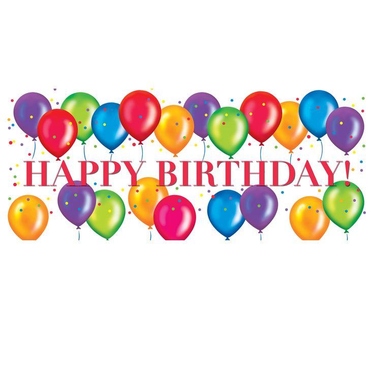 718 best birthday images on pinterest happy birthday greetings rh pinterest com