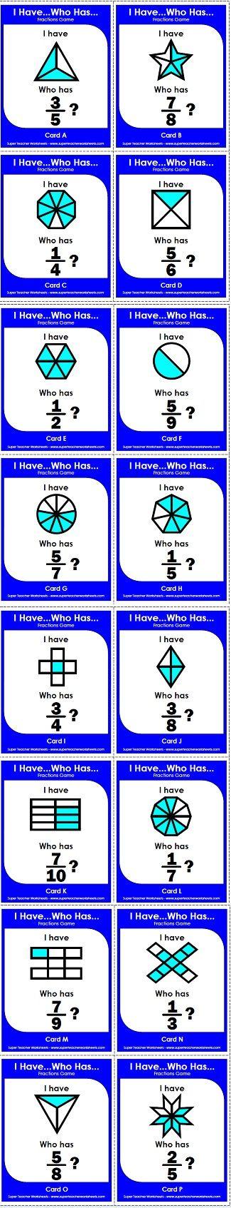 math worksheet : 1000 images about math  super teacher worksheets on pinterest  : Super Teacher Worksheets Decimals