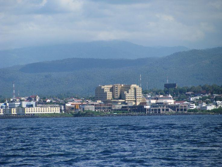 Di Manado, Kakak Setubuhi Adik Kandung