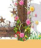 horse theme bedroom decorating ideas girls horse themed  bedrooms - boys country farm theme bedrooms - horse wall murals - pony theme bedroom decorating ideas bedroom theme ideas for kids rooms - Carousel theme bedrooms - Horse theme Kids Rooms Murals Wall Murals Door Murals - Cowgirl theme bedroom horse theme bedding