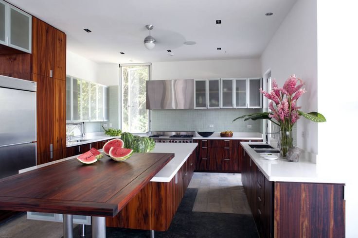 How do I lower the costs of my kitchen extension? (From Johannes van Graan)