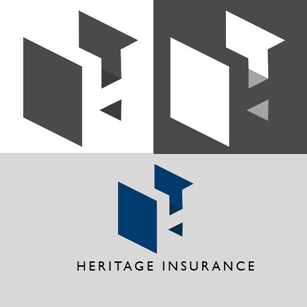 Insurance Company Logo Polin Jordan Insuranceagent