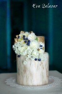 wedding cakes in miami