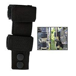 Universal MOLLE Attachment for Swords